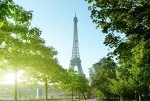 France / by WKU Study Abroad