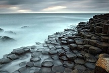 Northern Ireland  / by WKU Study Abroad
