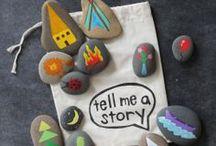 Teacher Ideas? I think Yes!! / by Chelsea Ottley
