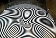 illusion / by george adria