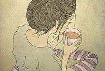 hair / by Christiane Mayr