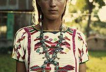 Dress / by Christiane Mayr
