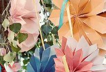 paper goods / by Lauren Parnell