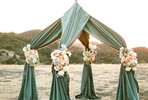 Party Ideas / by Tamara Stalnaker