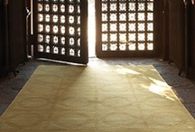 Biltmore Collection / by Capel Rugs