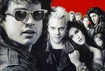 80s Movies / by Kandice Halfacre