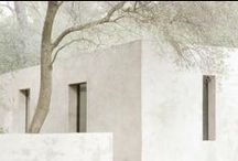 Architecture / by cka