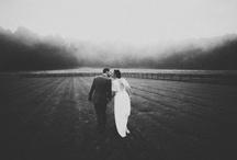 Do it, do it! / Wedding / by Brooke Carlson