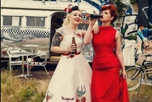 Wedding / by Shannon Westbrook