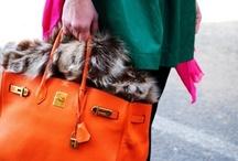 bags cases purses sleeves / by Sandra Prüßmeier {Lila-Lotta}