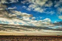 Southard Style Fine Art Photography / by Matthew Southard