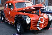 Baltimore Orioles / by Bob Bell Chevrolet of Bel Air