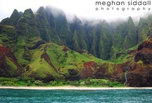 Kauai - home / by Jane Ross Fostervold