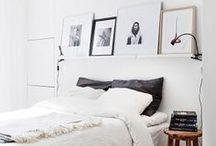 Home ideas / by Elien Stevens