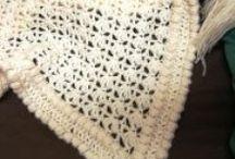 crochet rugs 2 / by Sandra Malinowsky-Carter
