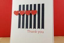 cards 22 / by Sandra Malinowsky-Carter