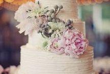 Wedding Planning / by Sara Toigo