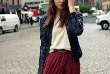 Wear / by Meg Murphy