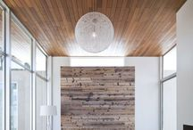 House Ideas / by Sarah Vespasian