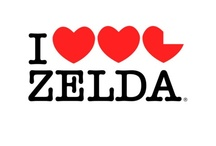 Link love / by Relly