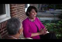 Political Videos by Storyfarm / by Storyfarm