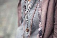 My Style / by Vanessa Deibert