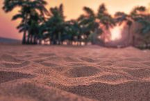 infinite summer / by Chloe Hu
