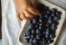 ::Food Photography:: / Beautifully Captured Photos / by Akiko Tachibana