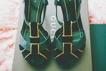{shoes} / Shoes. Shoes. Shoes. / by Felicia Harrold
