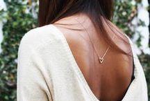 accessories / by Renee Richard