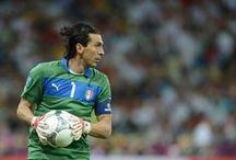 Sports Soccer Football 2.0 / All sports news & photos / by Silvio De Rossi