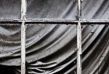 Grey / by Primitive Hare Isobel-Argante