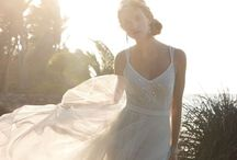 * weddings of dreams * / Wedding Season! / by Story of My Dress