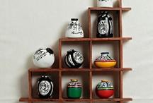 Home furnishings / by HomeShop18