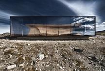 Archidork / by Colin Kennedy