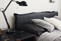 Pretty Bed Spreads / by HomeShop18