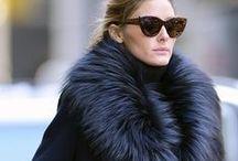 Fur Sure! / It's all about fur...  / by C. Wonder