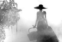 Fashion / by Loana Vultur