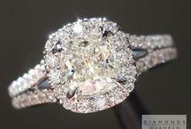 Wedding / by Alexandria Belcher