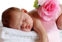 Babies / by Deborah Mitchell