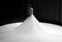 Fashion / Moda, Moda, Moda / by Roxana Wilmer