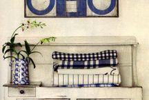 Set Styling / by Susan Calvit