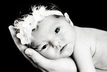 baby / by Jenn Massey