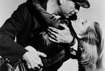 Bogie & Bacall / by Robin Ibershoff