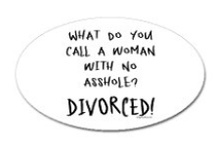 The 1st of my Pinterest boards / Funny quotes, jokes and cartoons, as well as some serious stuff / by Maryann Walden