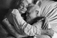 Elder Care / End-of-Life / by MCCL