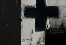 Untitled  / by Josué Muñoz-Miramón