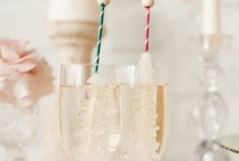 Party Inspiration / by Marianne Angvik