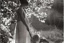 Family / by Caroline Paternostro