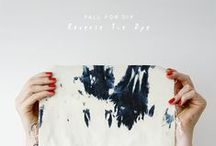 If I Ever Have the Time / by Fleur + Dot